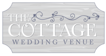 The Cottage Wedding Venue Logo Main